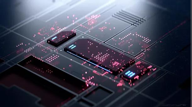 The PCB industry in the global epidemic situation, the application market reflects the dangers and opportunities